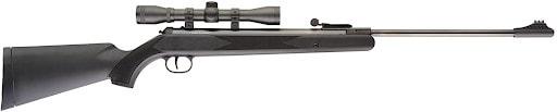 best 22 caliber air rifle