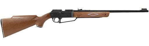 top air rifle