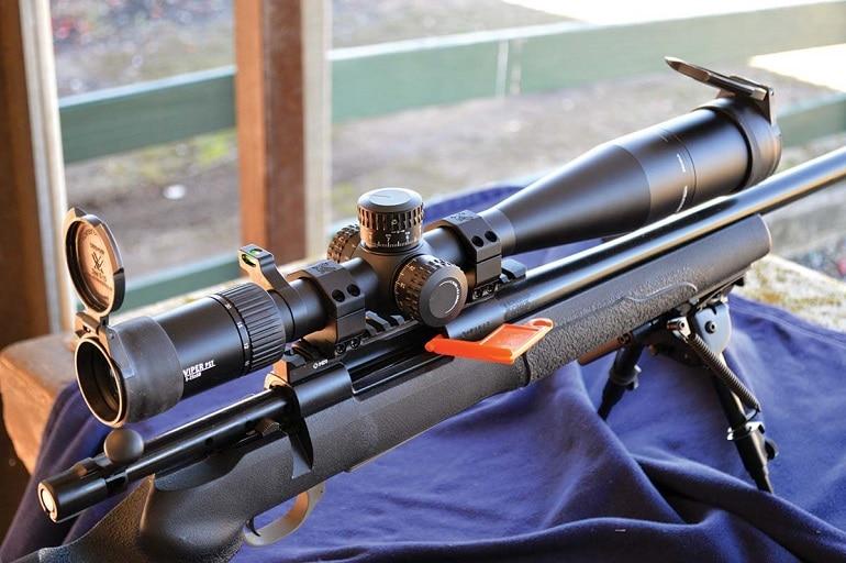 m1a scoped