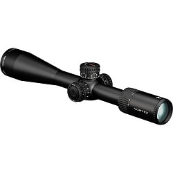 Vortex-Optics-Viper-PST-Gen-II-5-25x50-Review