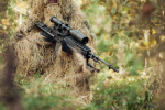 top rated rifle scopes