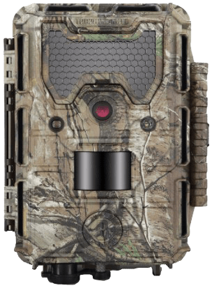 Bushnell 14MP Trophy Cam HD