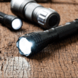 best brightest tactical flashlight
