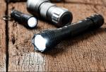 best brightest tactical flashlight
