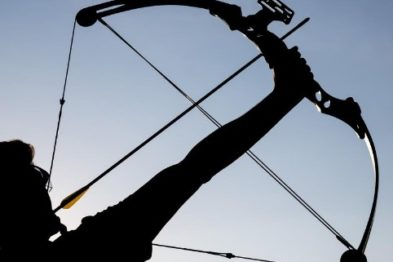 best recurve bows for hunting