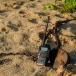best 2 way radios