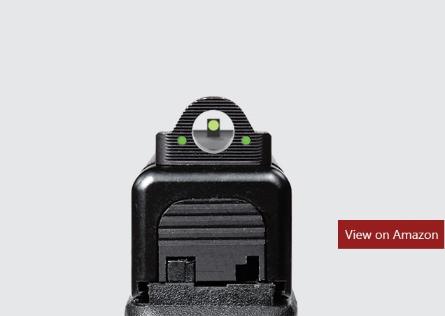 glock 17 night sights