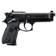 The Ultimate List of the Best Air Pistols [Highly Powered