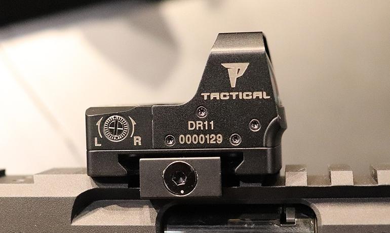 10 22 scope