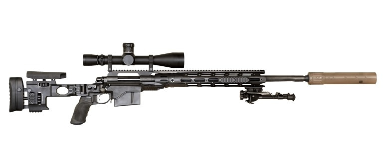 See [My Powerful Collection] of Best 300 Win Mag Rifles (#2