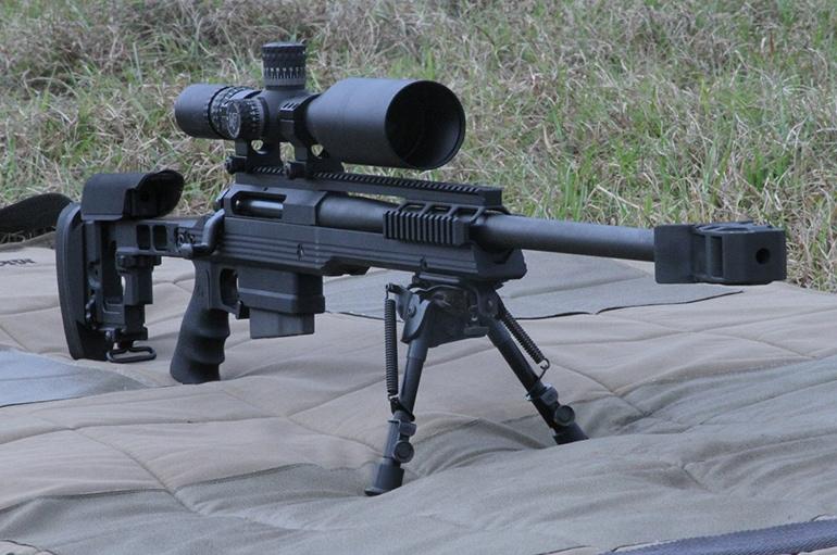 300 win mag rifles
