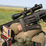 best 22lr rifle