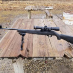 best scope for 22lr