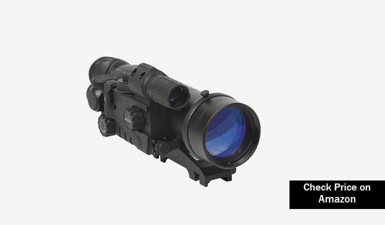 night vision under $500