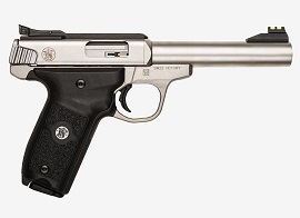 SMITH & WESSON - SW22 VICTORY