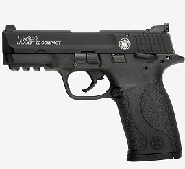 Smith & Wesson® M&P®22