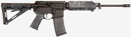 Bushmaster QRC