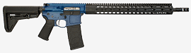 FN15 COMPETITION