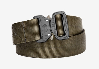 Kilk belts tactical