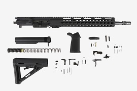 MOE Furniture Set M-LOK