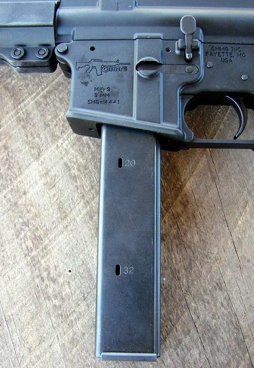 Best 9mm Pistol Caliber Carbines [Tactical + Affordable