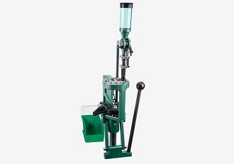 RCBS Pro Chucker 7 Progressive Reloading Press