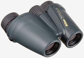 Nikon CF Travelite EX