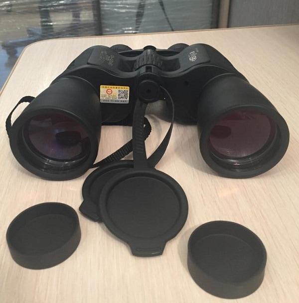 best budget binoculars for hunting