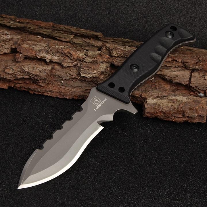 best concealed carry knife