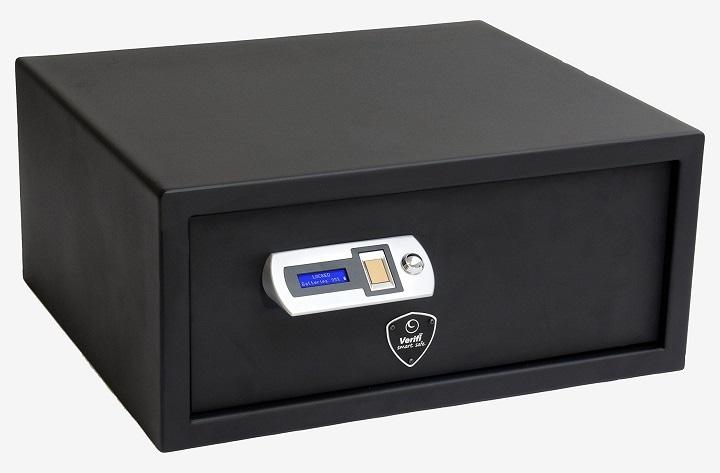 biometric gun safe reviews