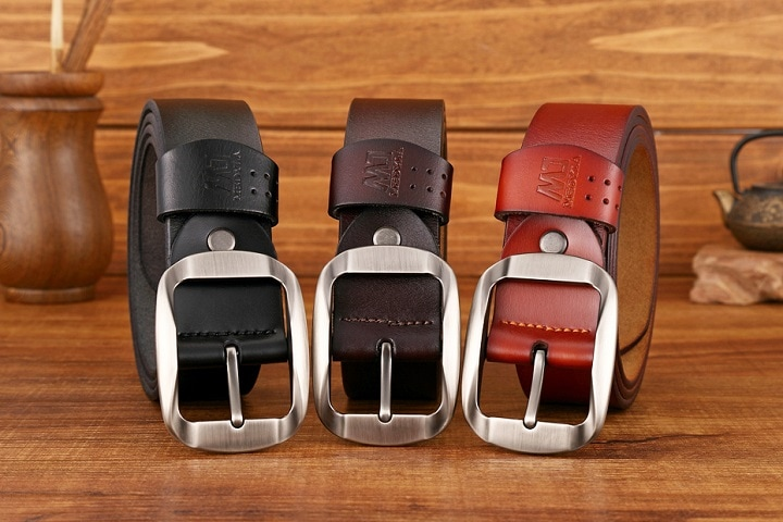 gun belts for concealed carry