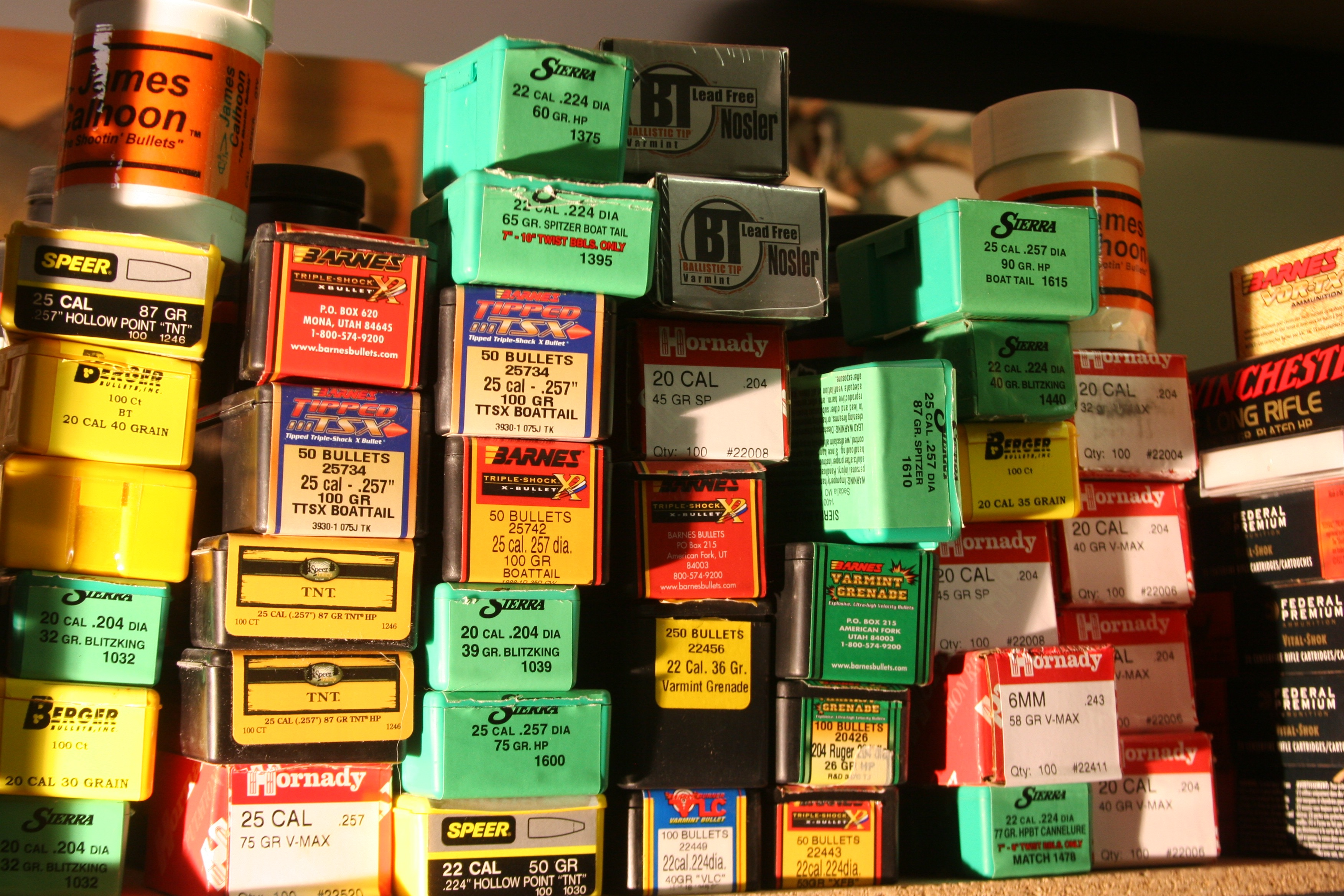 The Best Reloading Presses of All Time [Bought My First in 1968]