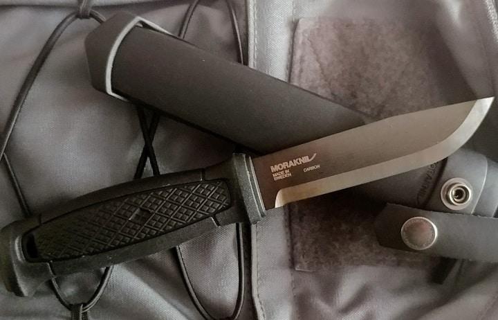 best combat knives
