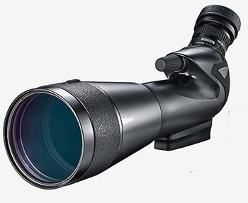 Nikon Prostaff 5