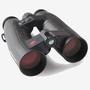 Leica Geovid 10X42HD-R 2200 Rangefinder Binocular