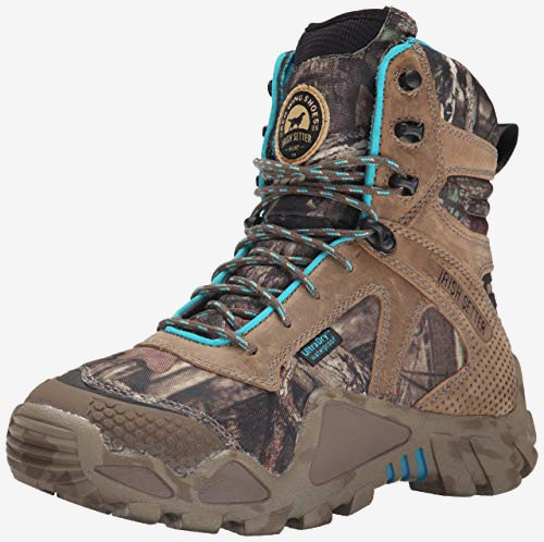 Irish Setter Women 2881 Vaprtrek