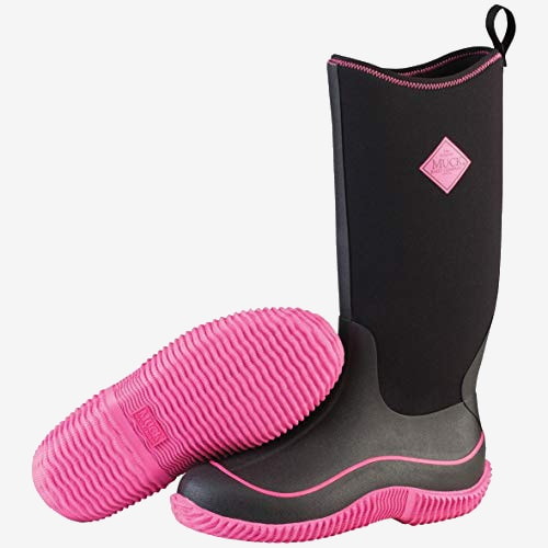 Muck Boot Standard Field for Women