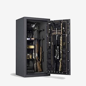 Browning Hunter HR26 Gun Electric Lock Fire Safe