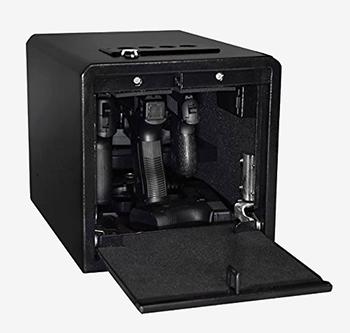 Stealth-Handgun-Safe-Box