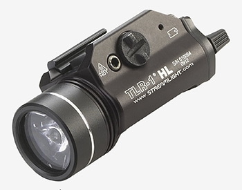 Streamlight TLR 1
