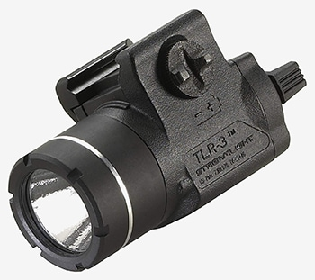 Streamlight TLR 3