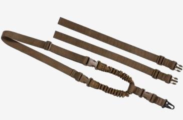 Tac-Shield Combat 3 point sling