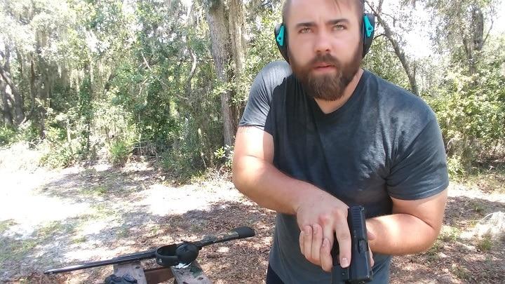 best ear muffs for shooting