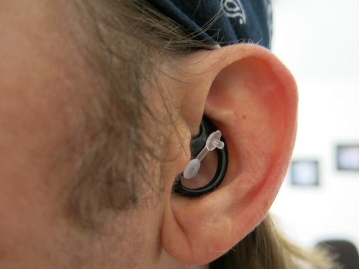 best earplugs for shooting
