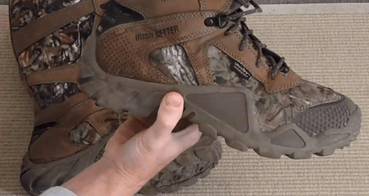690595cd786 14 Best Hunting Boots for Extreme Conditions [Hands on Review]
