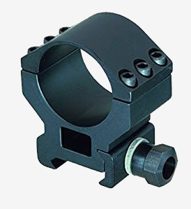 Millett Tactical Detachable Aluminum rings