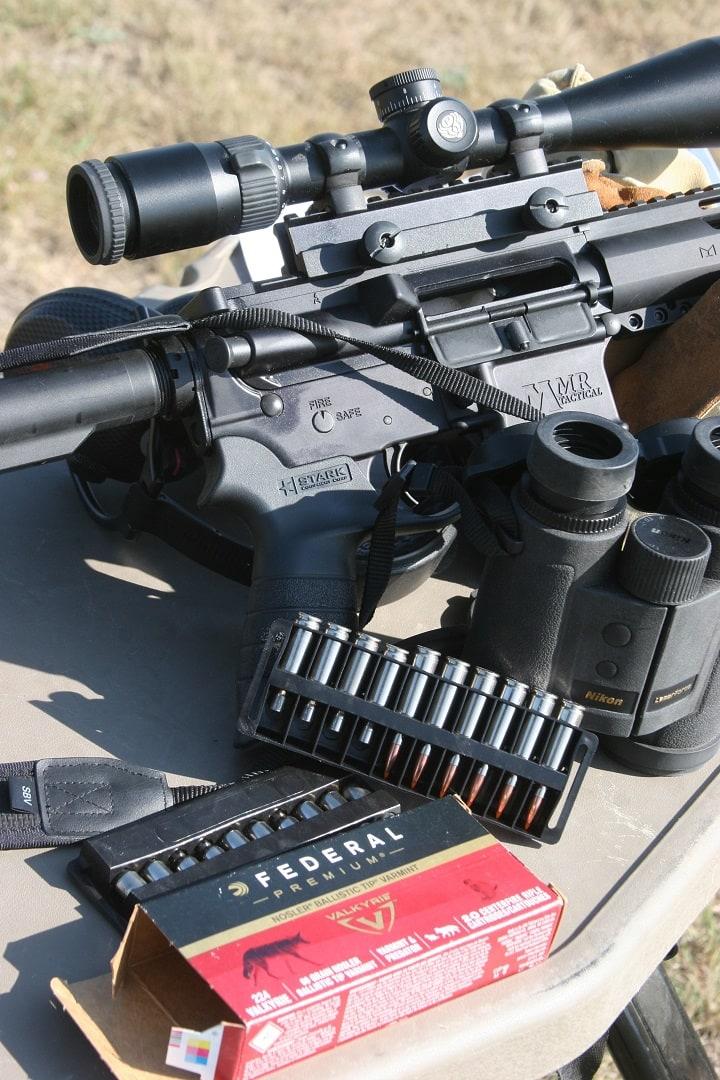 best oil gun