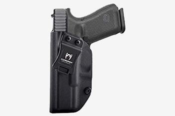 Kobra Products Glock 19 Holster