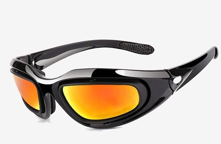 ActionEliters Tactical Eyewear