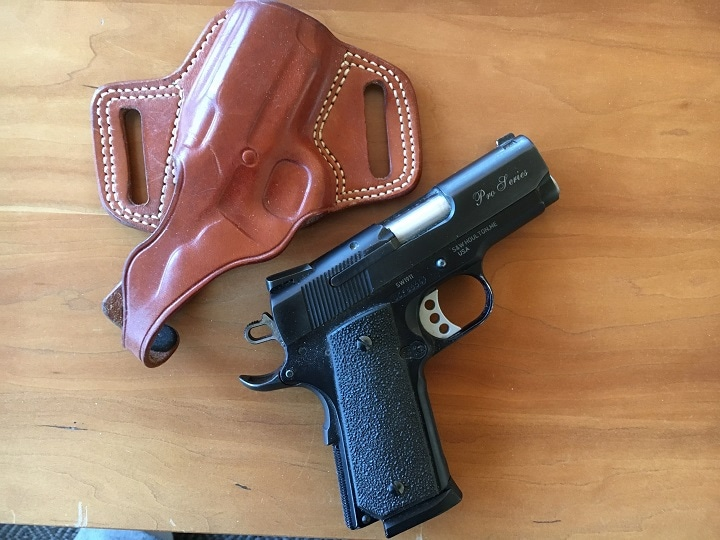 best kydex  holster for guns